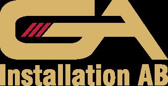 GA Installation